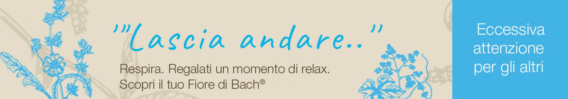 Bach IT 7 Emotions Banner 6 1600x280px